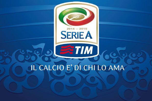Coppa Italia – Sorteggio Tabellone