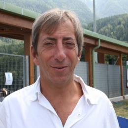 A chi somiglia… Massimo Ugolini?
