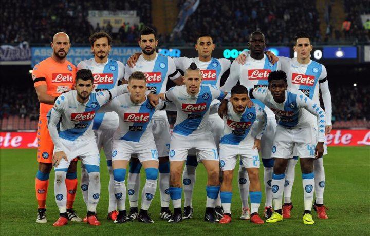 La mia opinione di Napoli-Inter