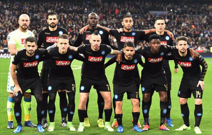 La Mia Opinione di Real Madrid-Napoli